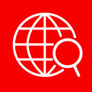 Website Search Engine Optimisation Torbay, Improve Rankings